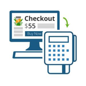Online to Offline POS Payments for MMJ Dispensaries